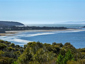 Mercure Kangaroo Island Lodge - Accommodation QLD