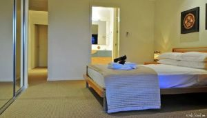 Edge on Beaches - Accommodation QLD