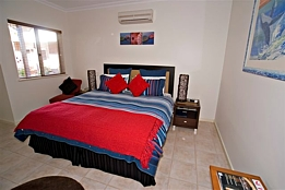Gecko Lodge Kalbarri - Accommodation QLD