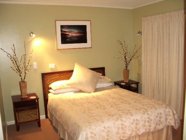 Lufra Hotel - Accommodation QLD