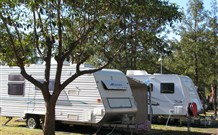 Active Holidays Cessnock Wine Country - Accommodation QLD