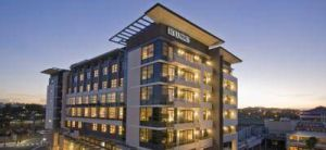 Rydges Campbelltown Sydney - Accommodation QLD