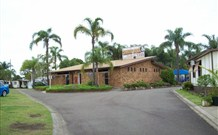 Teralba Lakeside Caravan Park - Accommodation QLD
