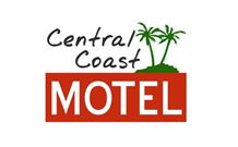 Central Coast Motel - Wyong - Accommodation QLD