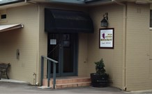 Country Motor Inn Singleton - Singleton - Accommodation QLD