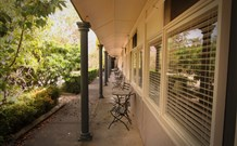 Melrose Motel - Mittagong - Accommodation QLD