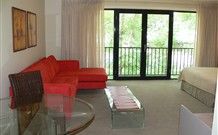 Springs Resorts - Mittagong - Accommodation QLD