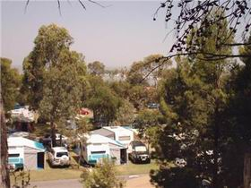 Milang Lakeside Caravan Park - Accommodation QLD