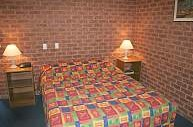 Colonial Motor Inn West Wyalong - Accommodation QLD