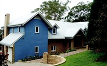 Darnell Bed and Breakfast - Accommodation QLD