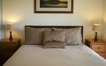 Mystery Bay Cottages - - Accommodation QLD