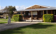 Hunter Valley YHA - Accommodation QLD