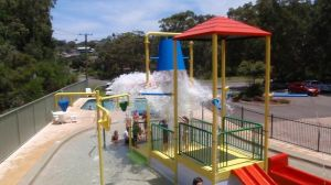 Ingenia Holidays Bonny Hills - Accommodation QLD
