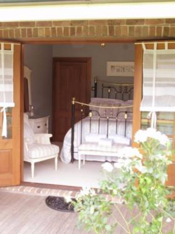 Appin Homestay Bed and Breakfast - Accommodation QLD