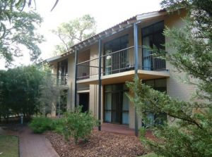 Trinity Conference and Accommodation Centre - Accommodation QLD