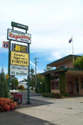 Bathurst Explorers Motel - Accommodation QLD