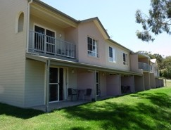 Bathurst Goldfields Hotel - Accommodation QLD
