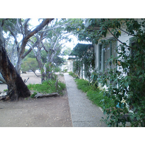 Kangaroo Island Holiday Village - Accommodation QLD
