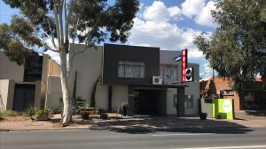 Hello Adelaide Motel Apartments - Frewville - Accommodation QLD