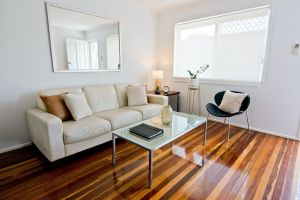 Wynnum Bayside Apartments - Accommodation QLD