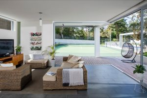 Balgowlah Heights Beach House - Accommodation QLD