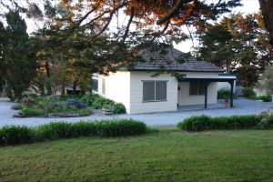 Morella Farmstay - Accommodation QLD