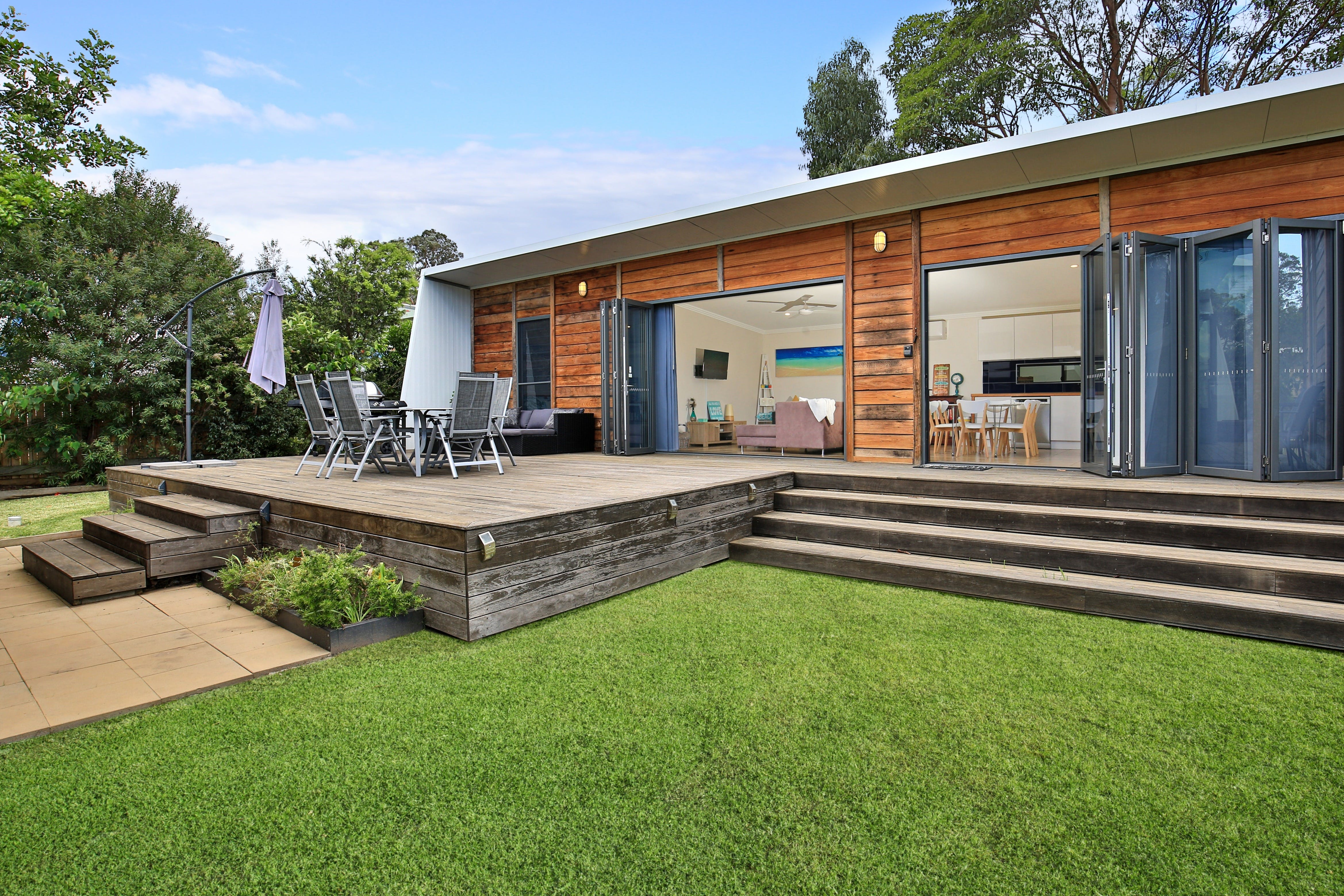 Mikora - Accommodation QLD