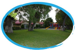 Busselton Villas and Caravan Park - Accommodation QLD