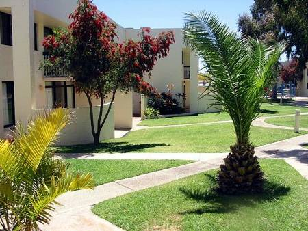 Kalbarri Beach Resort - Accommodation QLD