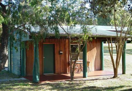 Kin Kin Retreat - Accommodation QLD