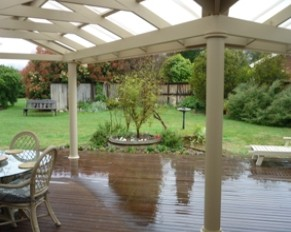 Bloomfield Bowral - Accommodation QLD