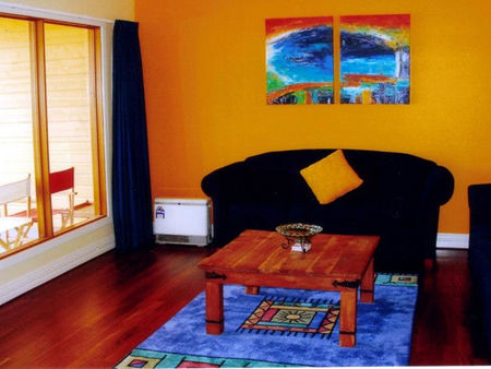 Esperance Beach House Esplanade Apartments - Accommodation QLD