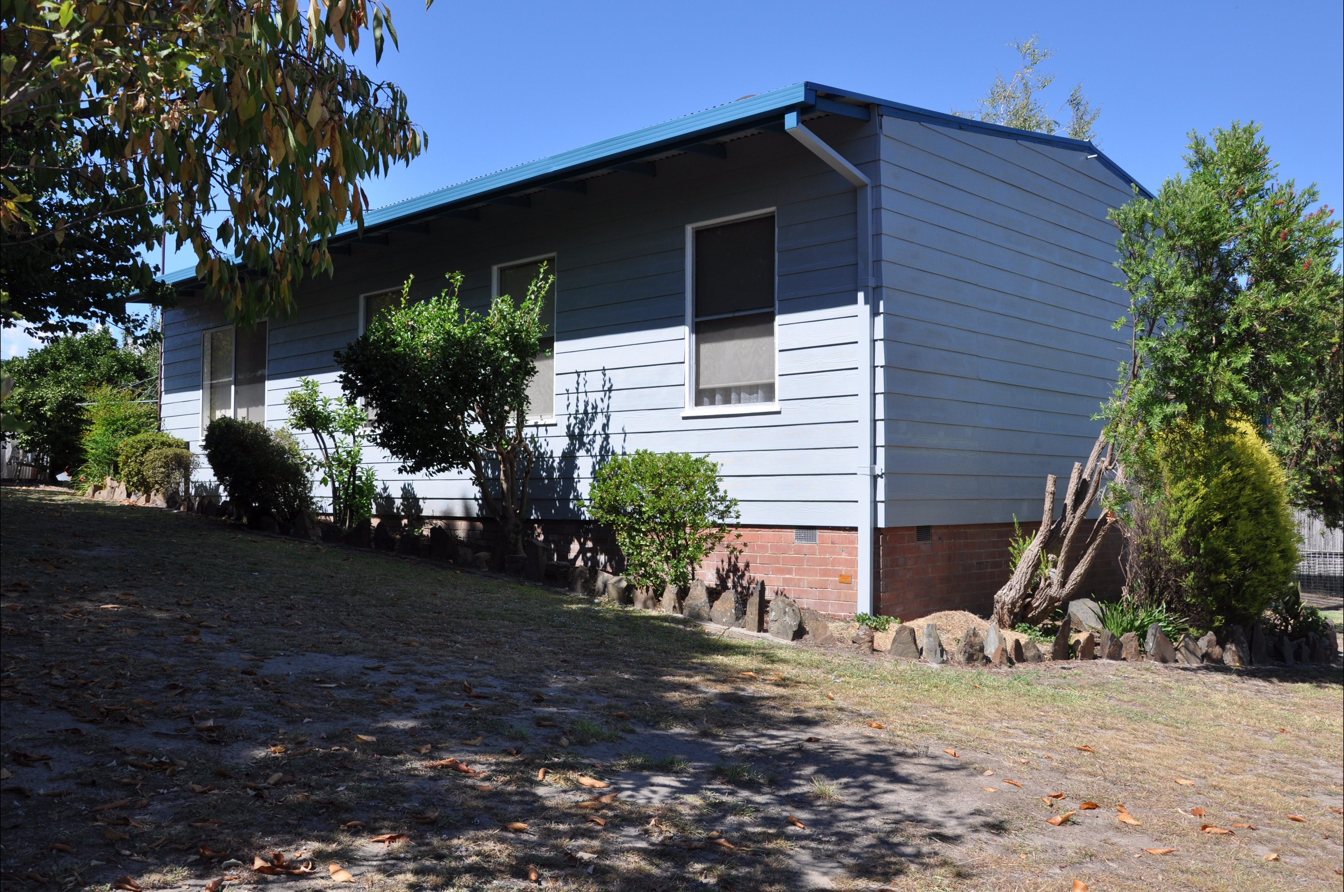 Khancoban Holiday House - Accommodation QLD