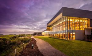 RACV Inverloch Resort - Accommodation QLD