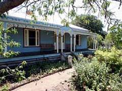 Corinella Country House - Accommodation QLD