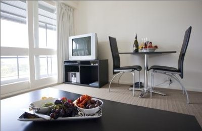 Horizons Apartments Narooma - Accommodation QLD