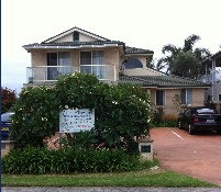Lake Illawarra Bed  Breakfast - Accommodation QLD