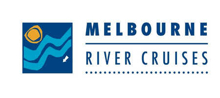 Melbourne River Cruises - Accommodation QLD