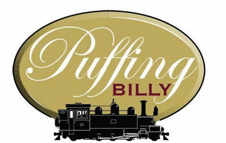 Puffing Billy - Accommodation QLD