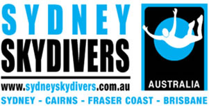 Sydney Skydivers - Accommodation QLD