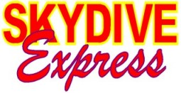 Skydive Express - Accommodation QLD