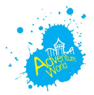 Adventure World - Accommodation QLD