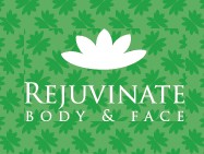 Rejuvinate Body  Face - Accommodation QLD