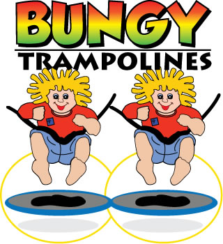 Gold Coast Mini Golf  Bungy Trampolines - Accommodation QLD