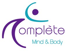Complete Mind  Body - Accommodation QLD