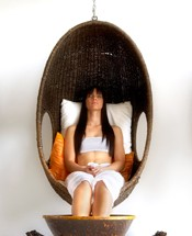 Santika Day Spa - Accommodation QLD