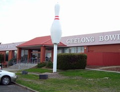 Geelong Bowling Lanes - Accommodation QLD
