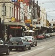 Glenferrie Road Shopping Centre - Accommodation QLD