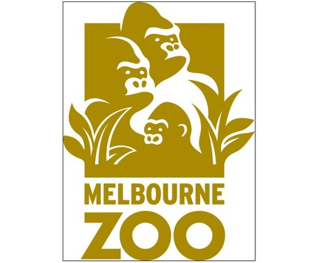 Melbourne Zoo - Accommodation QLD