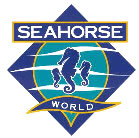 Seahorse World - Accommodation QLD